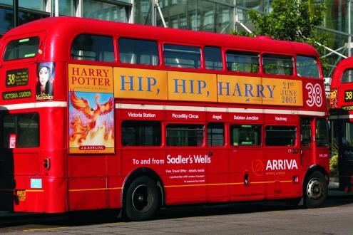 Bilder Über London Zum Ausdrucken — hylen.maddawards.com